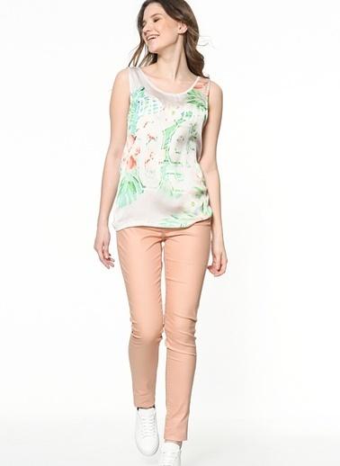 Pantolon | Fame-Vero Moda